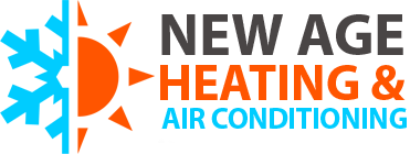 New Age Heating & Air Conditioning